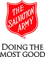 salvation-army7