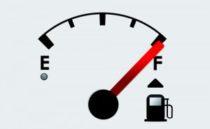 12 Tips to Help you Save Fuel