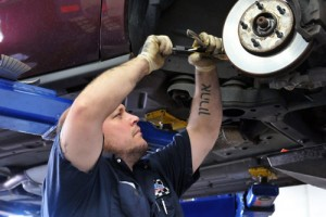 5 Things You Can Check Before Taking Your Car for State Inspection