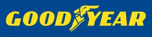 Steve's Auto Repair & Tire now a Goodyear dealer