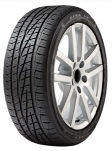 Kelly Springfield Tire HP Performance Tire