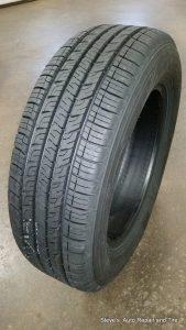 Goodyear Tire