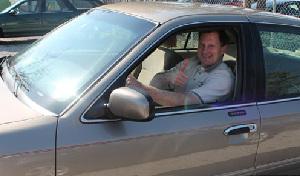 Steve's Auto Repair - Woodbridge, VA