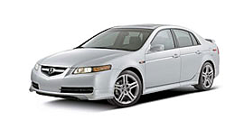 Acura Service and Acura Repair Woodbridge VA - Steve's Auto Repair and Tire