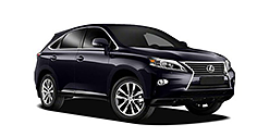 Lexus Service and Lexus Repair Woodbridge VA - Steve's Auto Repair and Tire