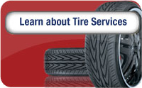 Tires and Tire Services - Woodbridge, VA