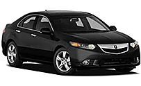 Acura Service and Acura Repair Dumfries VA - Steve's Auto Repair and Tire