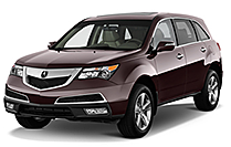 Acura Service and Acura Repair Manassas VA - Steve's Auto Repair and Tire