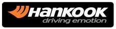 Hankook Tires Quantico VA