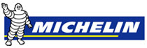 Michelin Tires Woodbridge VA