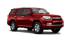 Toyota Service and Toyota Repair Woodbridge VA - Steve's Auto Repair and Tire